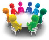 Understanding Group Norms