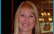 Mrs. Meredith Hardage