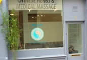 Alba Acupuncture Clinic