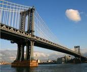 New York ... visita alla Grande mela