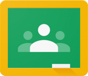 Google Classroom - Adding Forms To Your Class