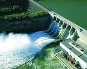 Hydroelectric Energy