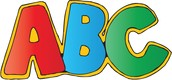 ABC Coundown