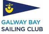 Water and Shore Based Activities 12-6pm Sailpree,Sailfree!