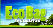 Eco Bag Industries