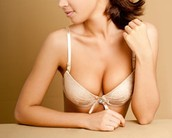 Breast Augmentation with Saline, Silicone and Cohesive Gel Implants