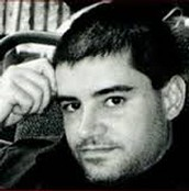 Biografía de Jose María Carrasco