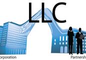 The LLC