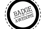 You are extremely awesome