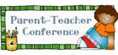 Spring Conference Calendar Opens
