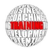 Training Improvement Project