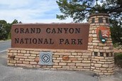 When is the best time to Visit Grand Canyon?