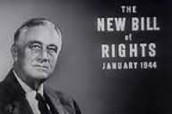 The right to employment, housing, medicare