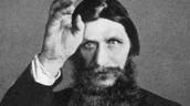 Who Was Rasputin?