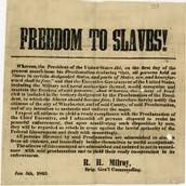 January 12th, 1863