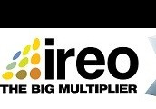About Ireo :