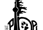 PINE Project