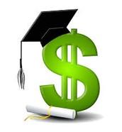 AHIMA Scholarship