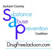 Jackson County Substance Abuse Prevention Coalition