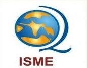 Placements at ISME- Batch 2010-11
