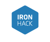 Building your MVP with Ironhack