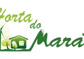 Horta do Marão