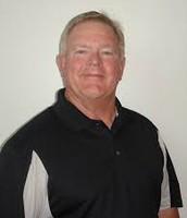 Coach baumhardt