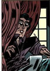 El sueño del doctor Jekyll