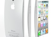 New iphone 6th Rumours and also Announcement