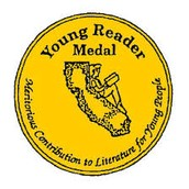 California Young Readers Award