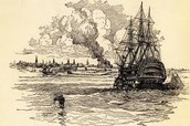 Why Should I Settle in the New York Colony?