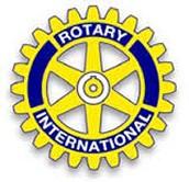 Keller Rotary Club