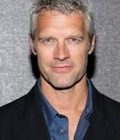 Neil Burger - director