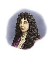 This is another picture of Huygens