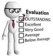 Activity Specialist Pre-Evaluations