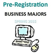 Pre-Registration-All you Need to Know