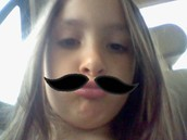 Mustach me