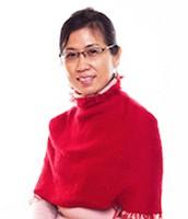 Gabbie Belcher (GBR) - Mandarin