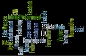 Media & Media Literacy