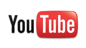 You Tube Is Now Available For Students!