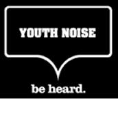 Youth Noise Scholarship - $1,000