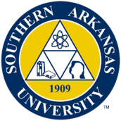 Southern Arkansas University #3