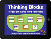 Best site for teaching using math boxes