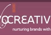 OVO Creatives