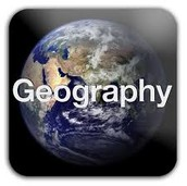 Geograpy