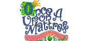Once Upon a Mattress - K-8 Field Trip to TF South High School Coming  Up