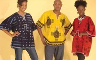 African Clothing ♥♥♥