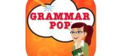 Grammar Pop $1.99