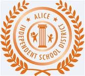 Alice I.S.D.