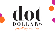 earn dot dollars in june to spend in july!
